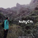 Beitragsbild Masca