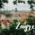 Beitragsbild Zagreb